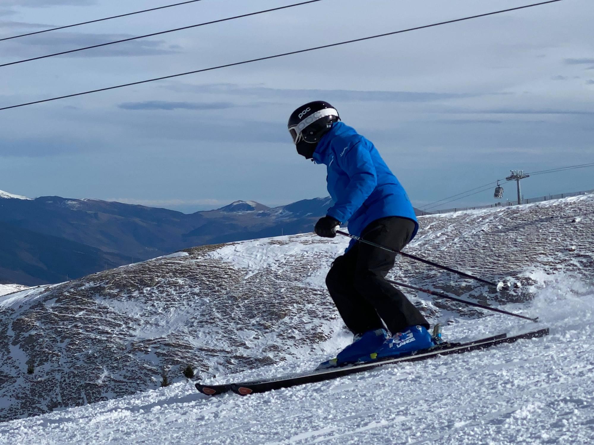 esquiador-mascareta