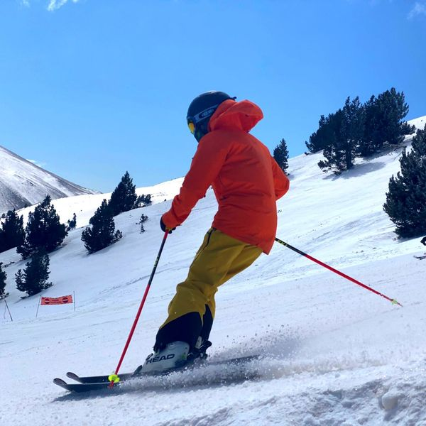 esquiador-pista_olimpica-la_molina-210321.jpg