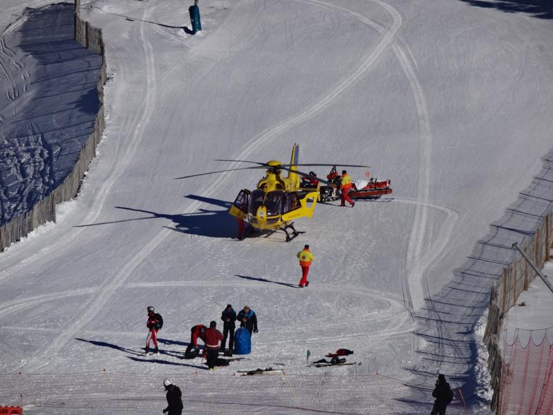 evacuen-un-esquiador-ferit-a-masella-1