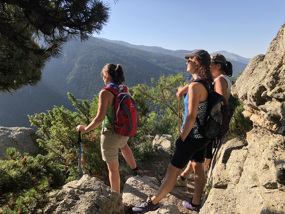 excursionistes-cami-vell-nuria