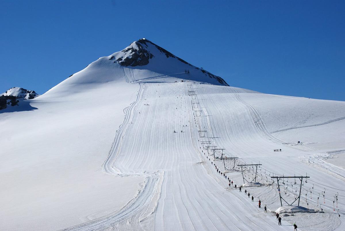 glacera-passo-stelvio