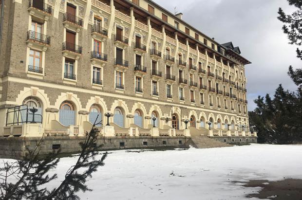 grand_hotel-font-romeu-ivan-sanz