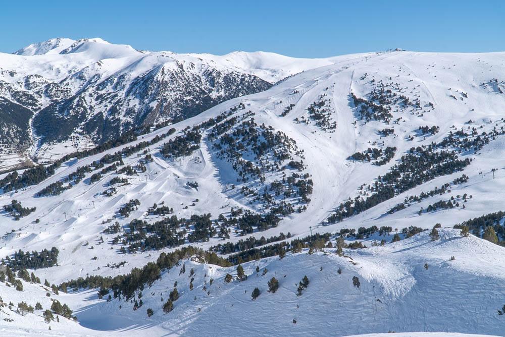 grandvalira-soldeu-el-tarter-snowpark
