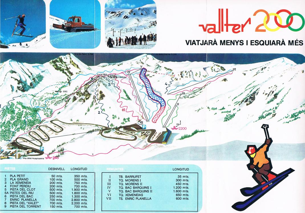 historia-de-vallter-2000-1a-part-de-1974-a-1984-4