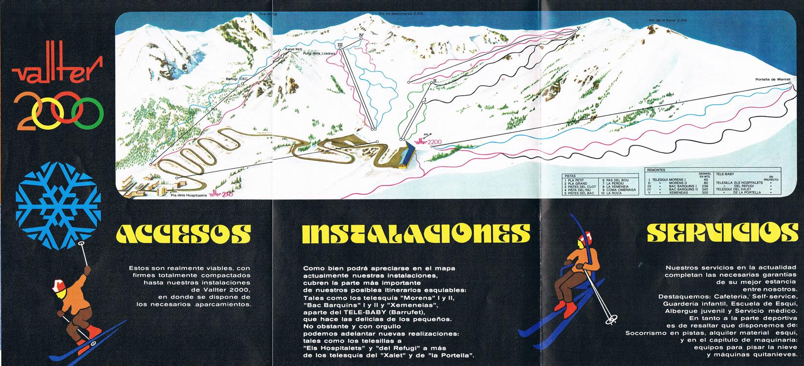historia-de-vallter-2000-1a-part-de-1974-a-1984-9