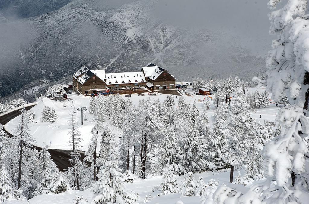 hotel-port-aine-1