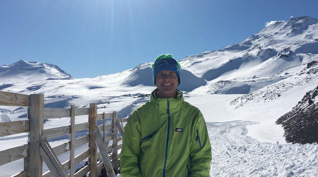 ivan-sanz-nevados-chillan
