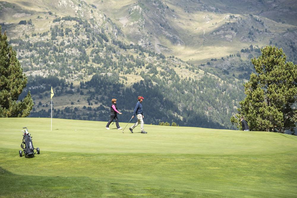 jugadors-golf-soldeu
