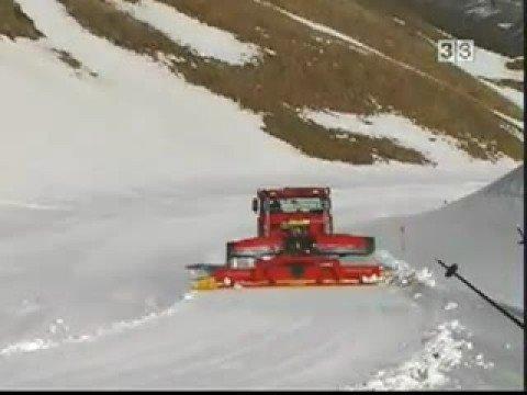 vallfosca esqui: