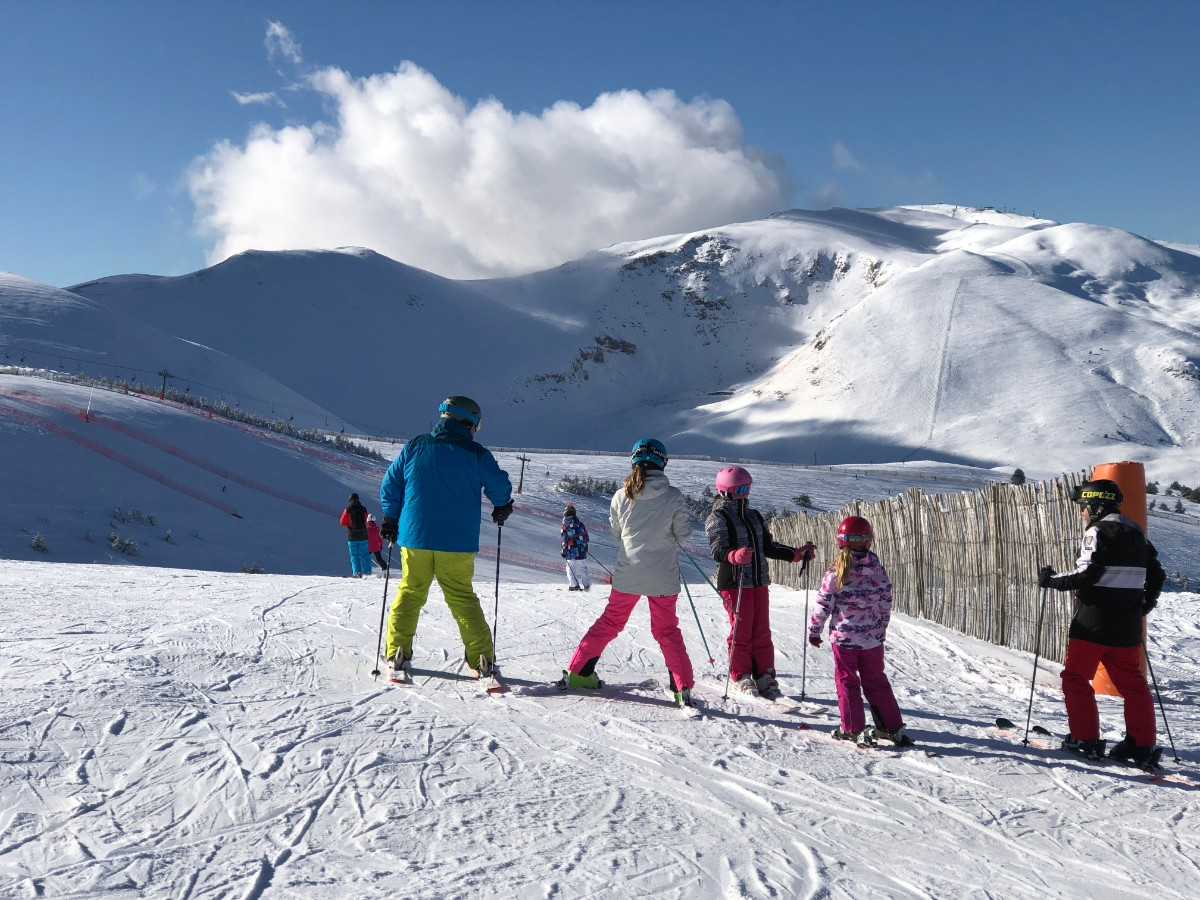 la-molina-esqui-familia-nens