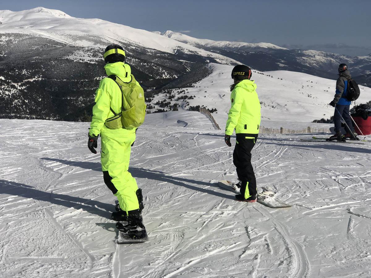 la-molina-snowboard-puigmal-foto-ist