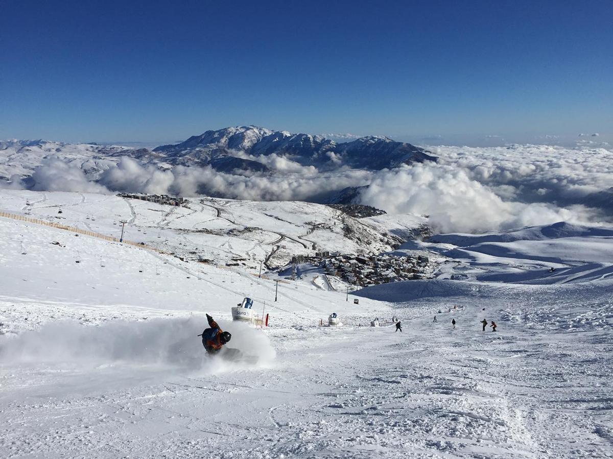 la-parva-nevada-250719