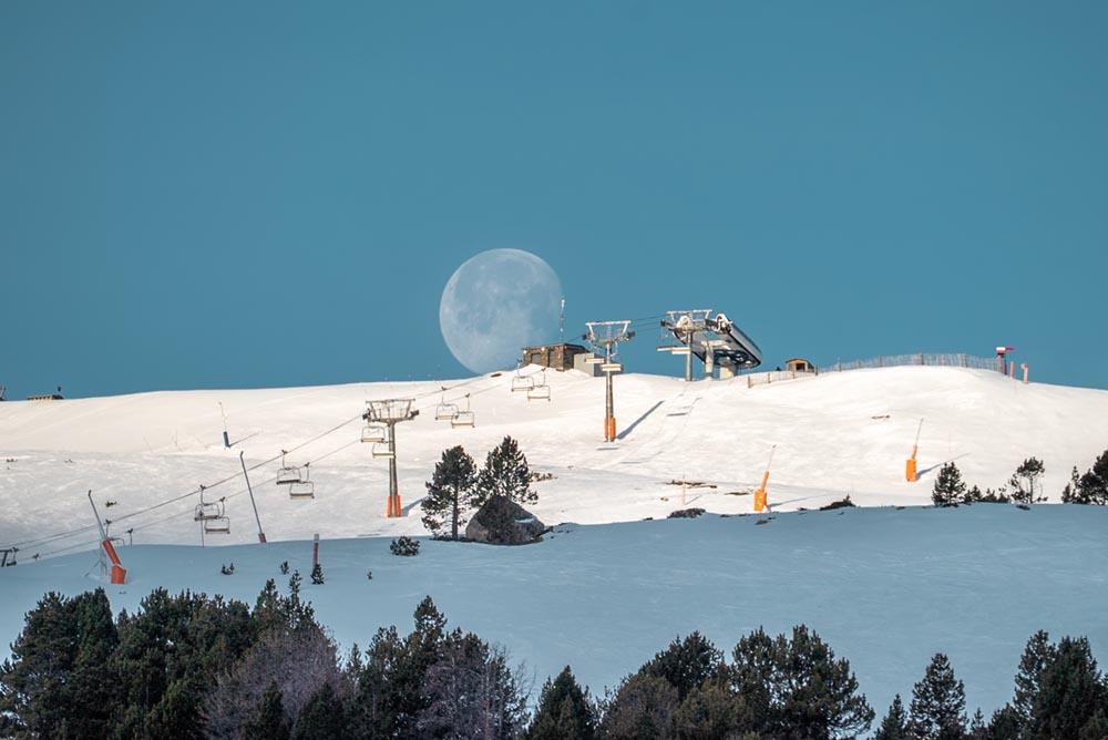 lluna-grandvalira-foto-emilo
