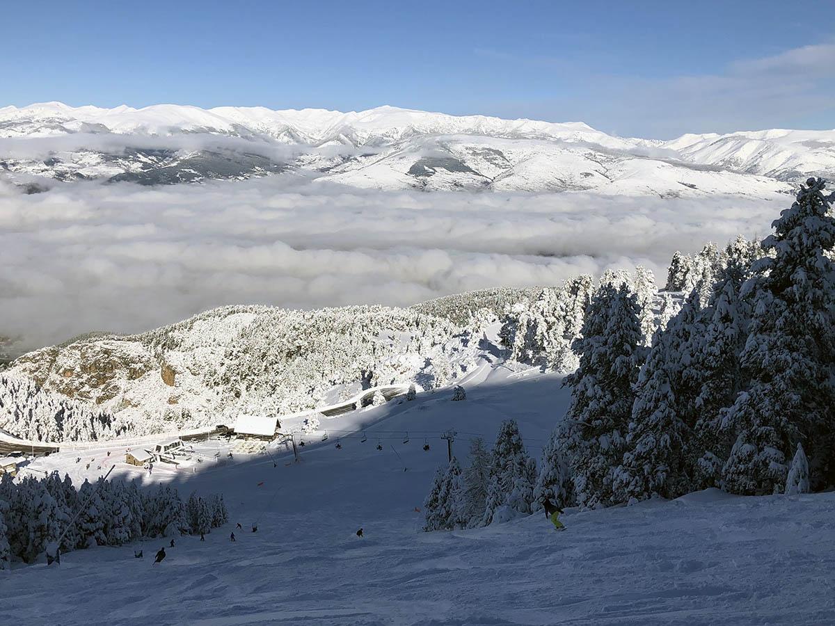 masella-coma-oriola-boira-nevada-estadi-cerdanya-ist