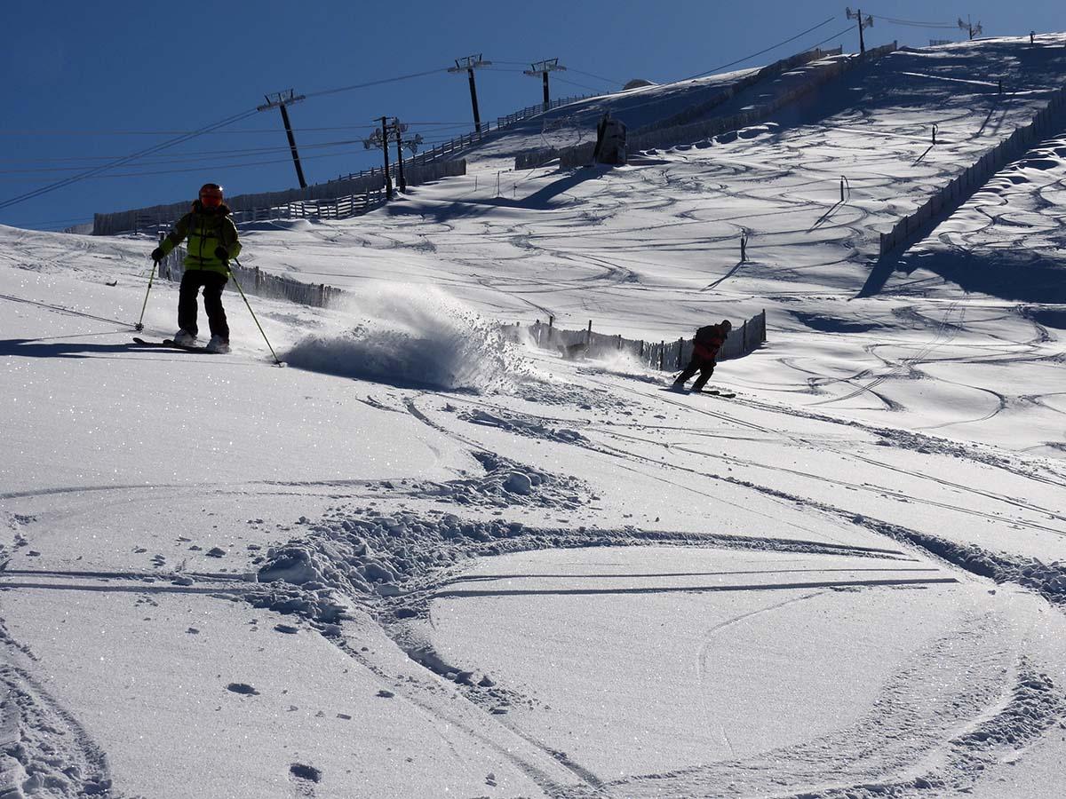masella-esquiador-coolpix_p950.jpeg