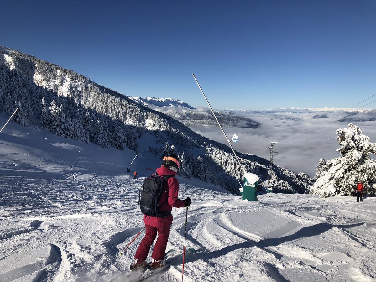 masella-esquiadora-coma-oriola-nevada-01112018