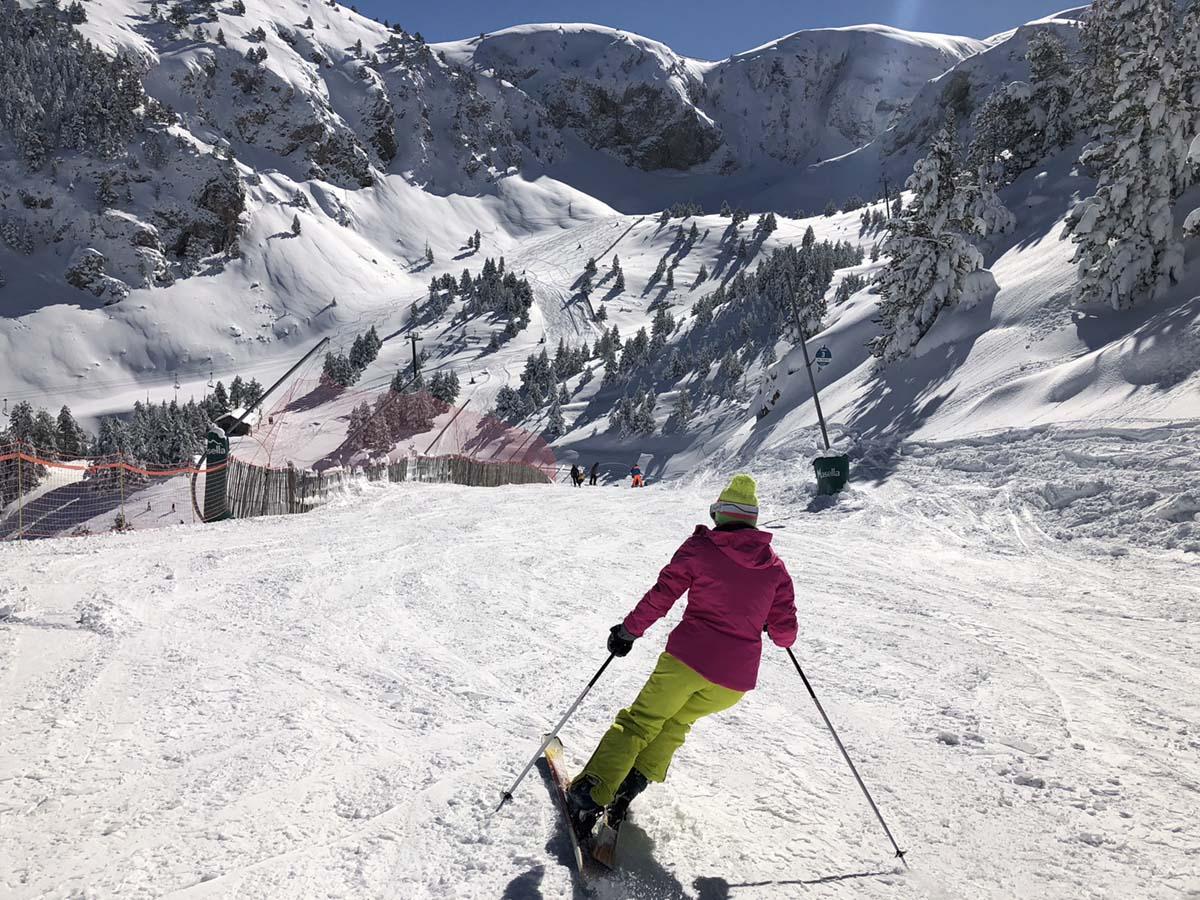 masella-esquiadora-ist.jpg