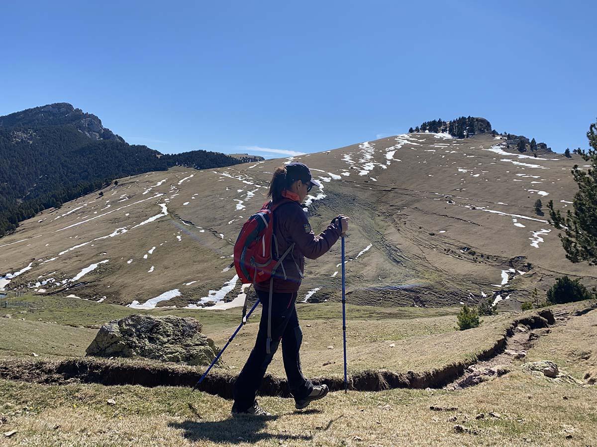moixero-pala-excursio-senderisme-240421