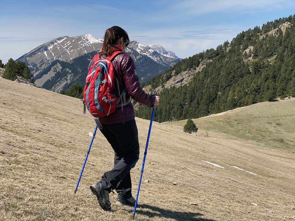 moixero-senderisme-tornada-excursio-240421