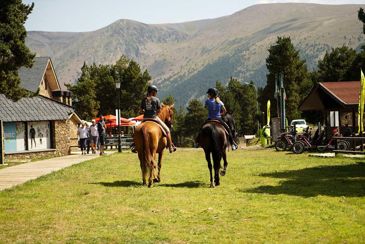 naturland_estiu-centre-equestre-hipica