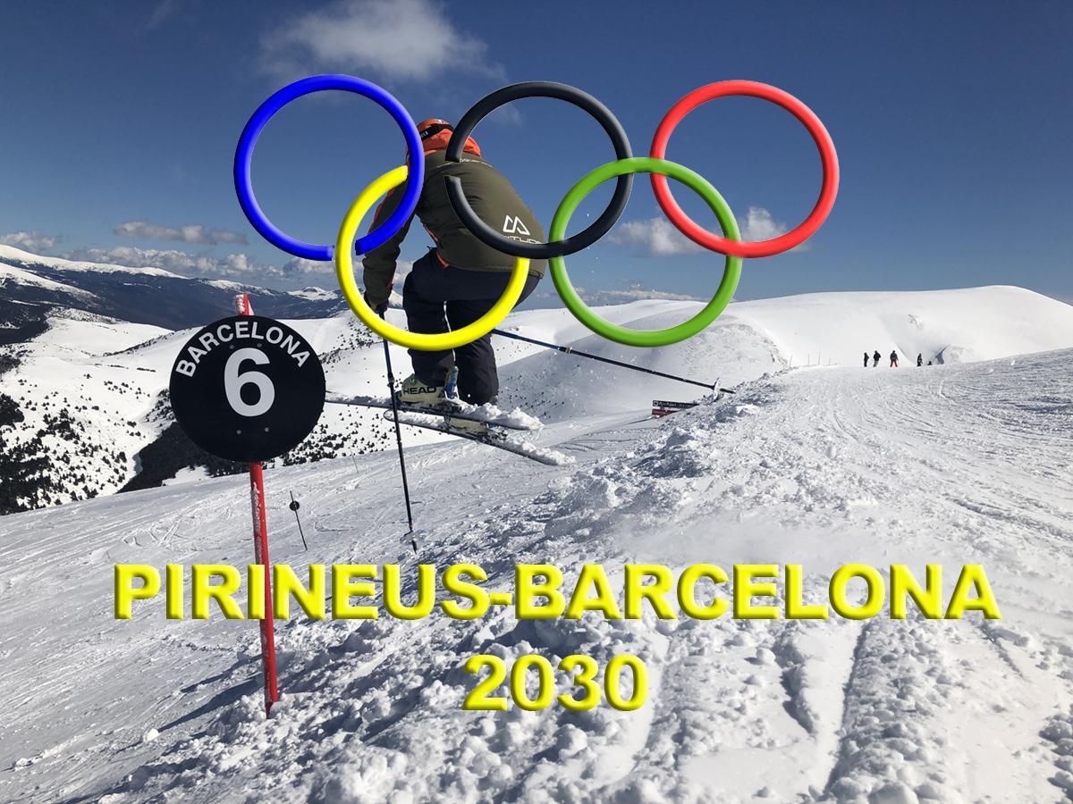 pirineus-barcelona-2030