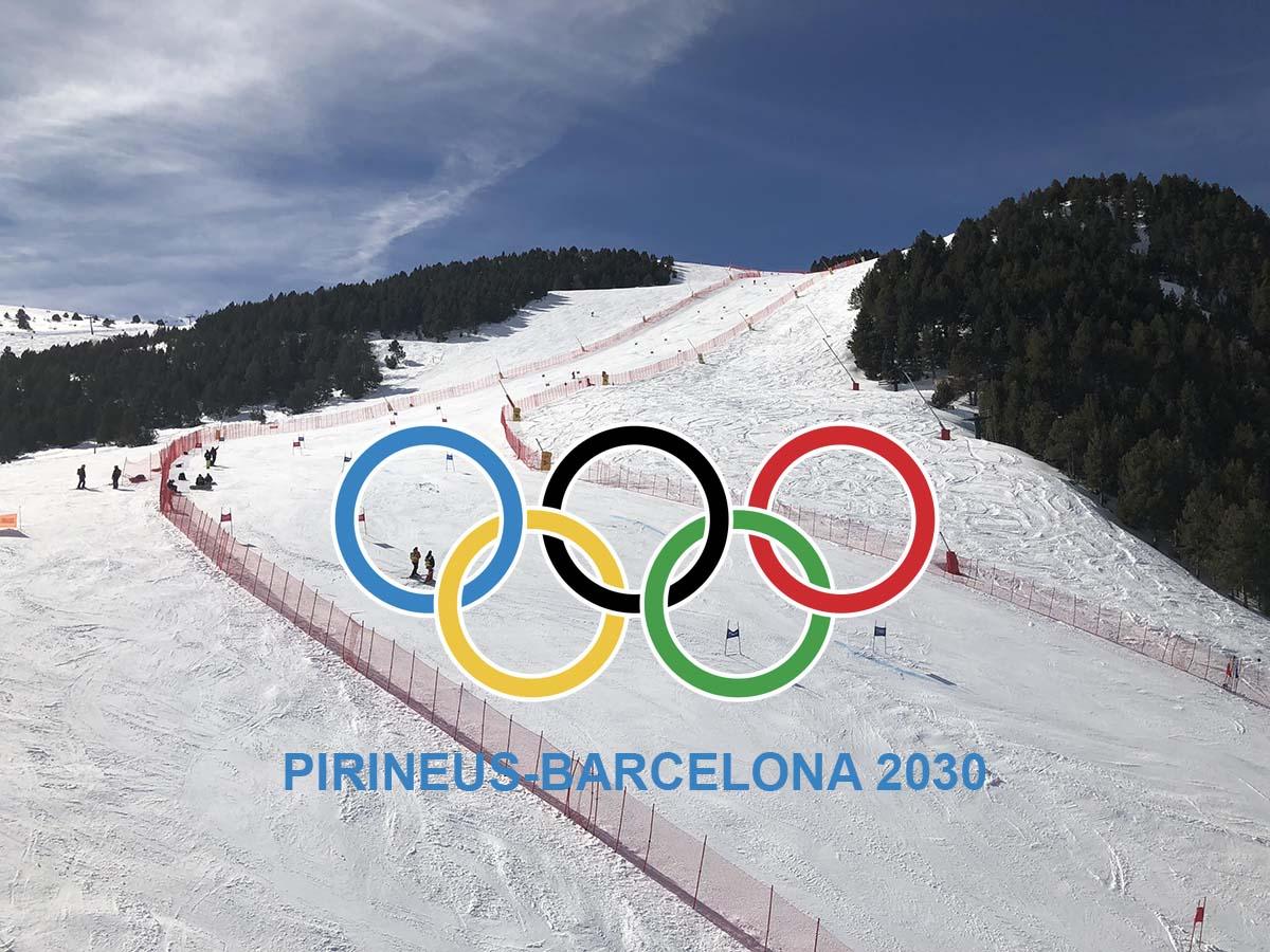 pirineus_barcelona_2030-estadi-fis-la-molina