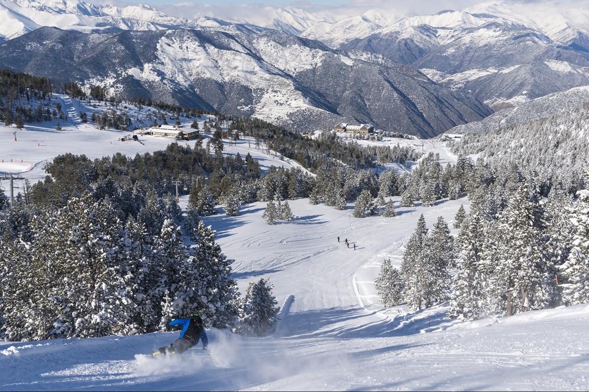 port-aine-nevada