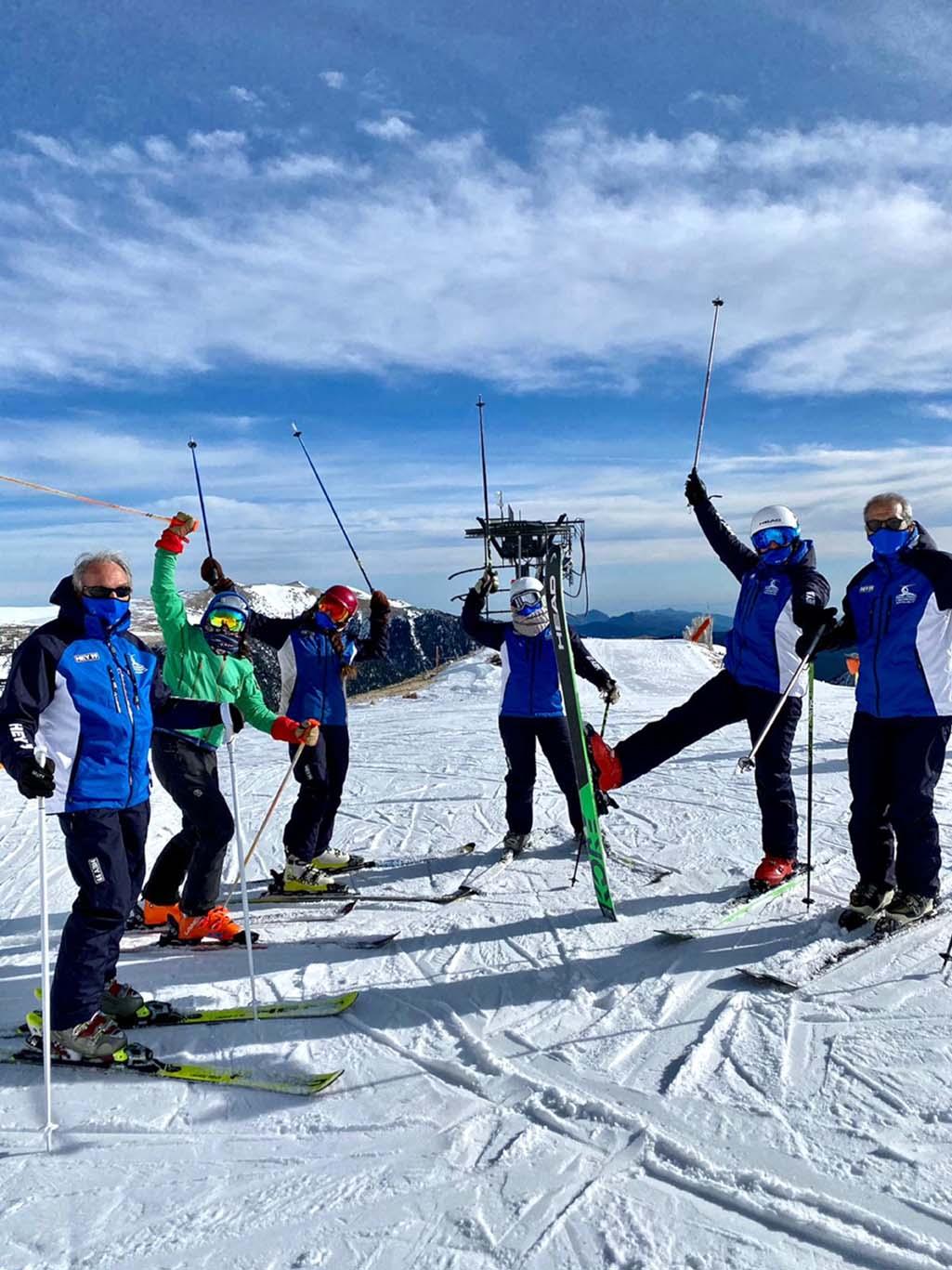 professors-esqui-vallter