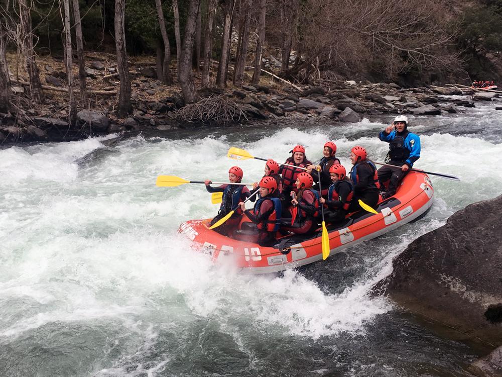 rafting-noguera-pallaresa-rialp