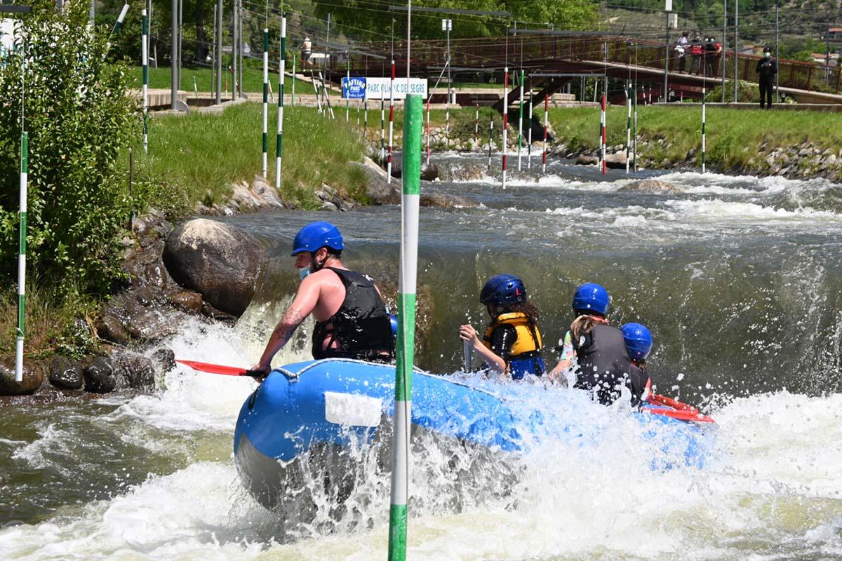 rafting-parc_del_segre-nikon_z50-24052021