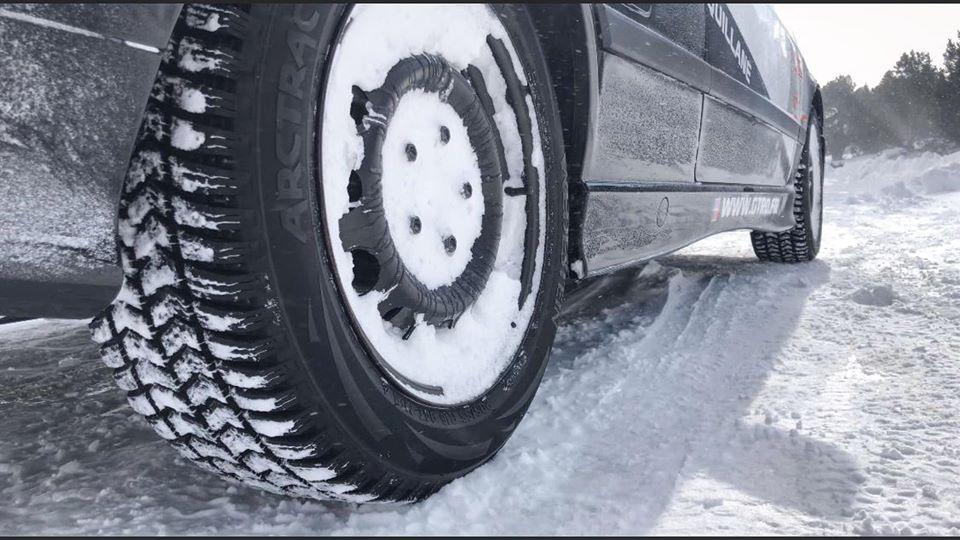 roda-neu-pneumatic-hivern-v-riverola