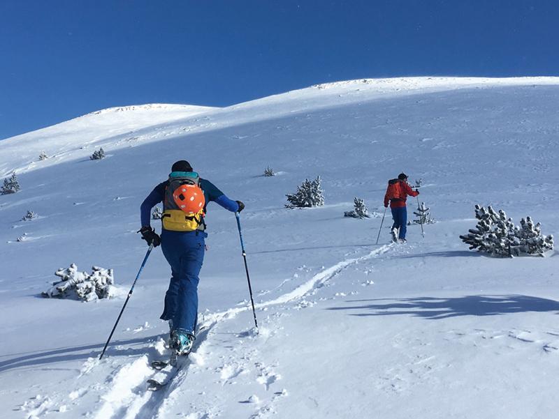 skimo-esqui-de-muntanya-la-tosa-1