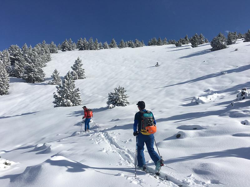skimo-esqui-de-muntanya-la-tosa-2