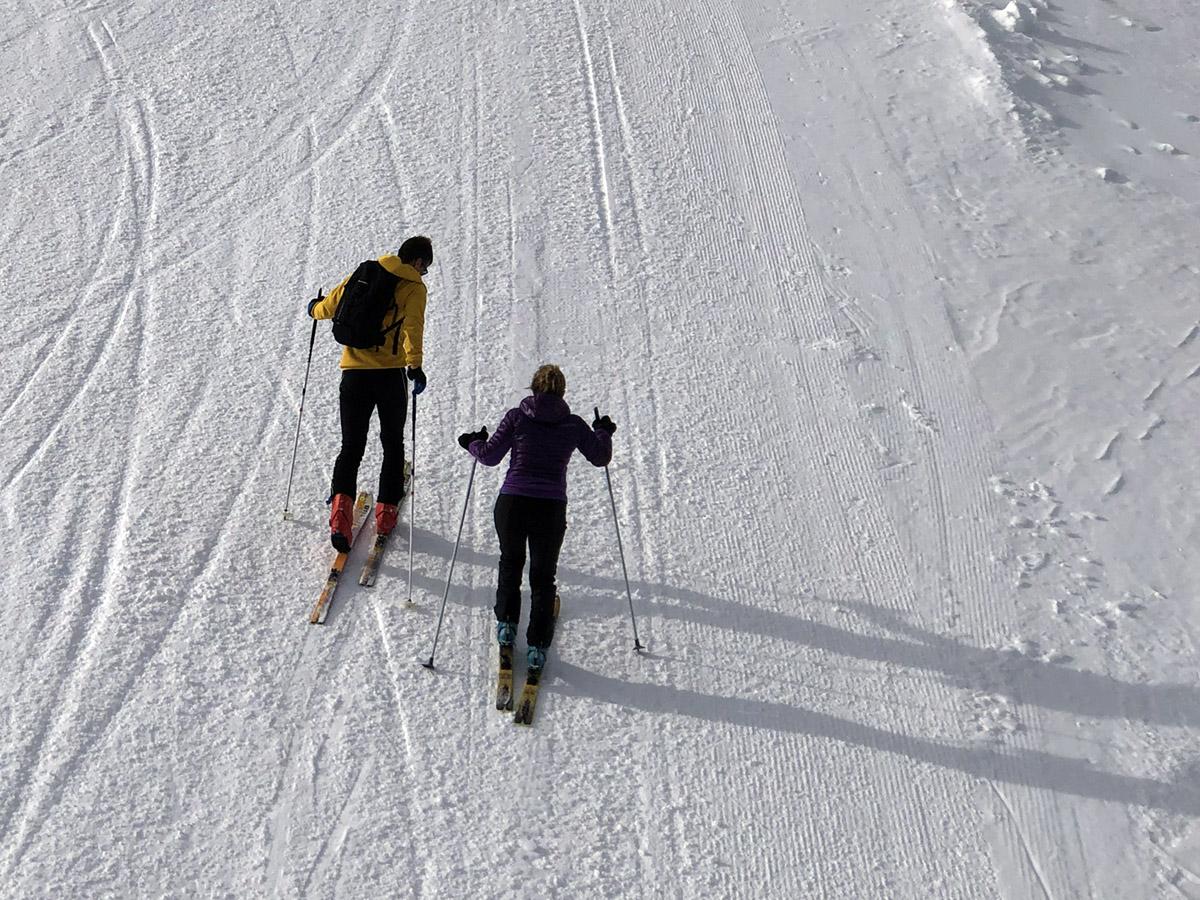 skimo-esqui-pistanya.jpg