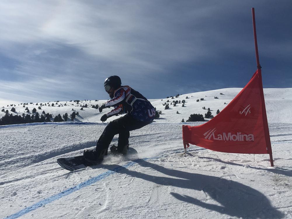 snowboard-cross-ipc-alabaus-la-molina