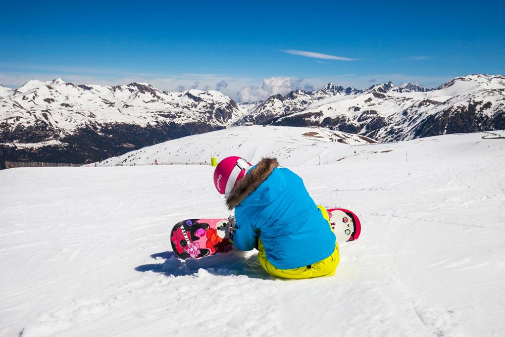snowboard-grndvalira