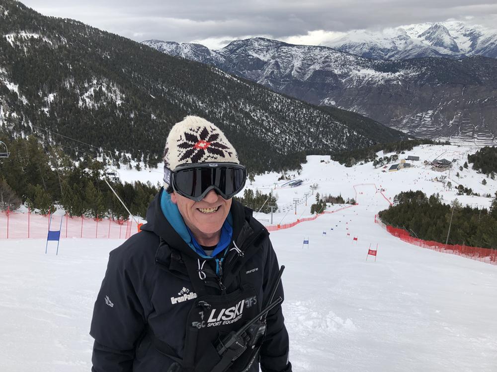 snowfest-jordi-farreny-responsable-competicions-skipallars