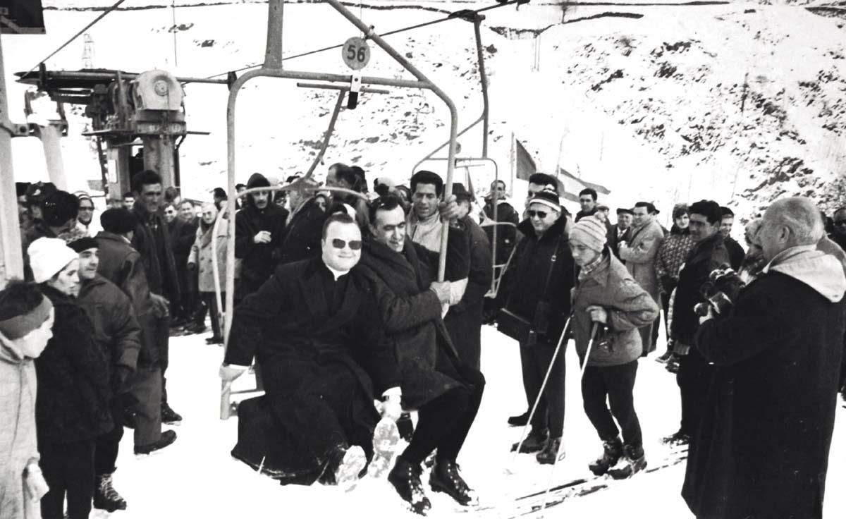 soldeu-el_tarter-1964-inauguracio-telecadira