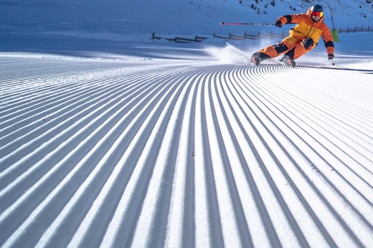 soldeu-tarter-fresat-esquiador-carving