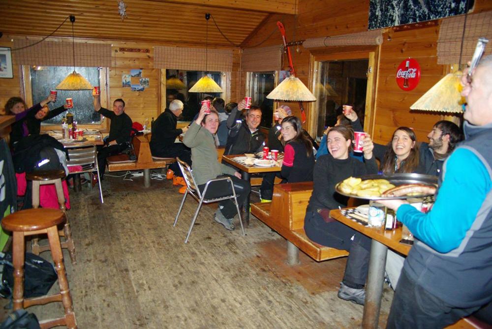 sopar-apres-ski-les-marmotes-vallter