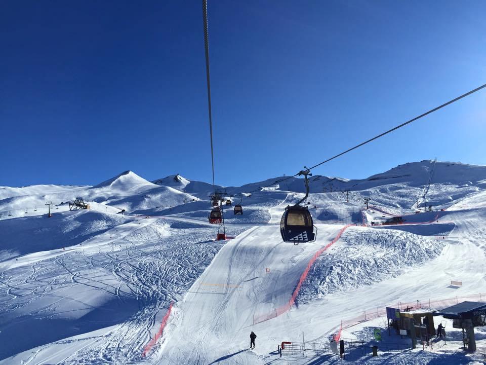telecabina-valle-nevado