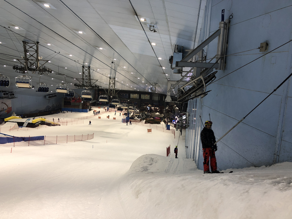 teleesqui-ski-dubai