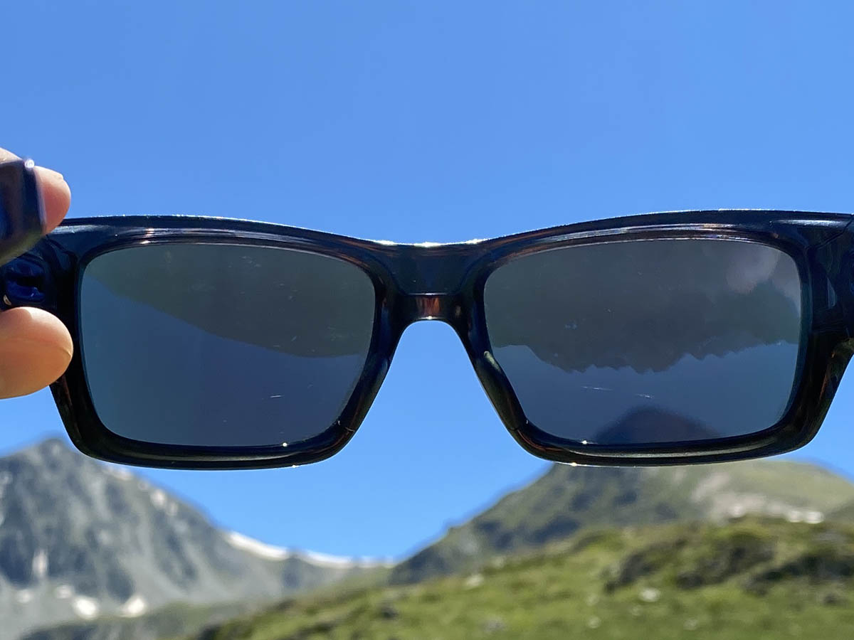 ulleres-muntura-oackley-2