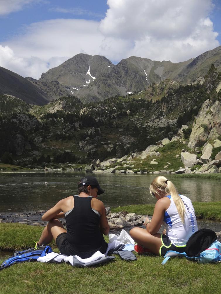 una-excursio-amb-guia-pels-9-llacs-de-les-bulloses-5