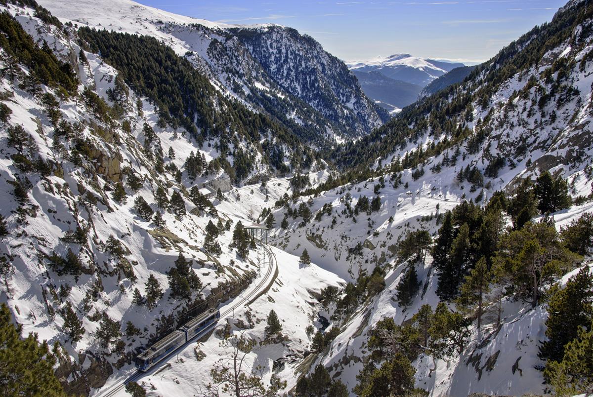 /vall-de-nuria-cremallera-hivern-foto-oriol-molas
