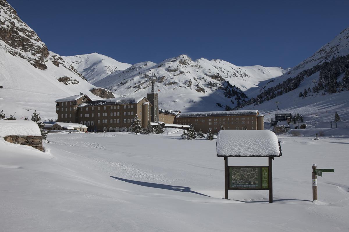 vall-de-nuria-nevada