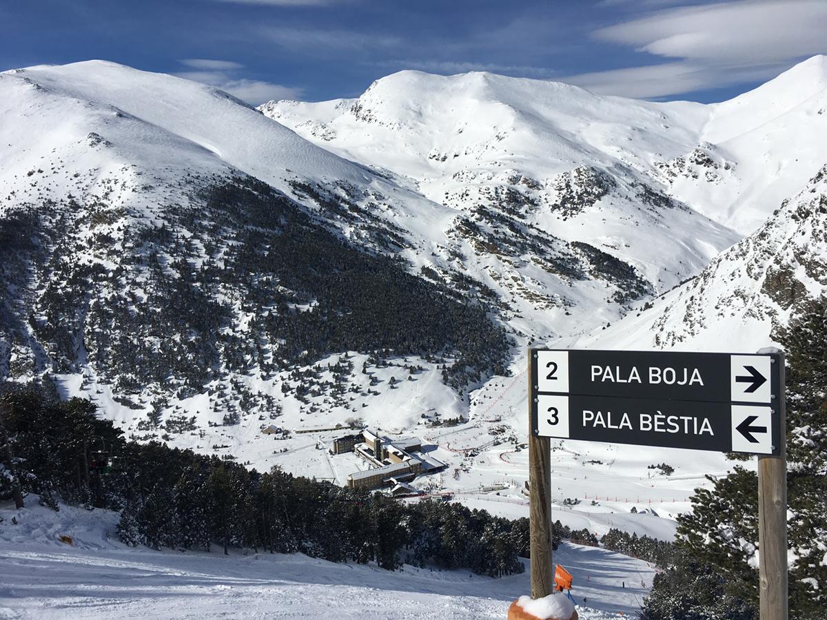 vall-de-nuria-pala-boja-bestia-nevada