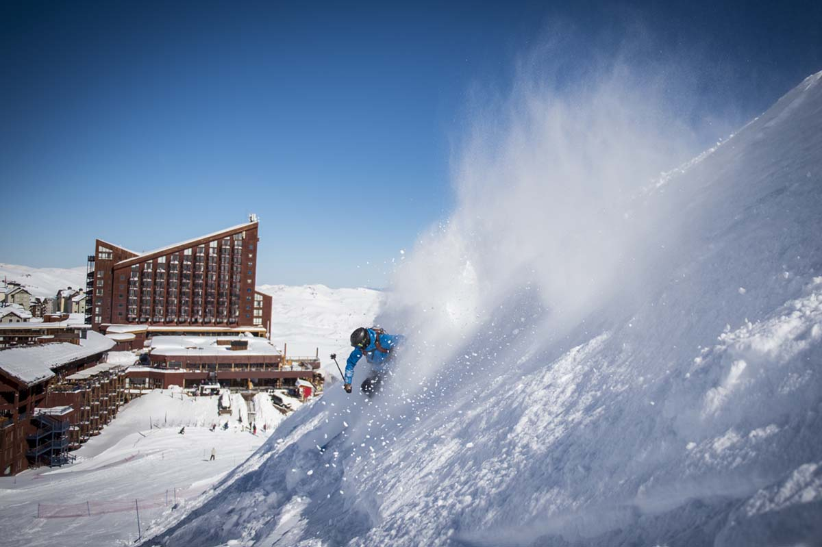 valle-nevado-hotel