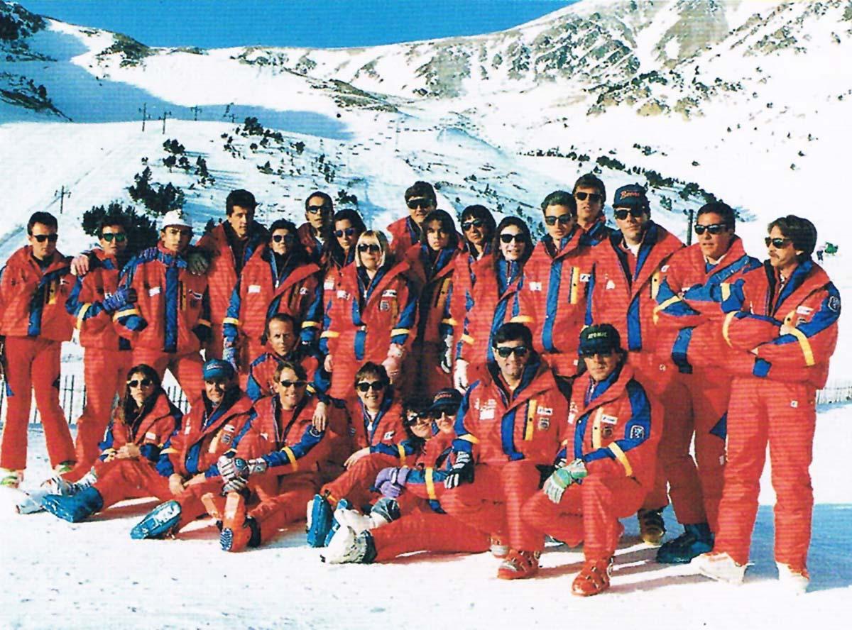 vallter-escola_esqui-1993-1994