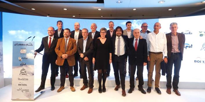 presentacio,grup fgc,temporada 2019-20,directors
